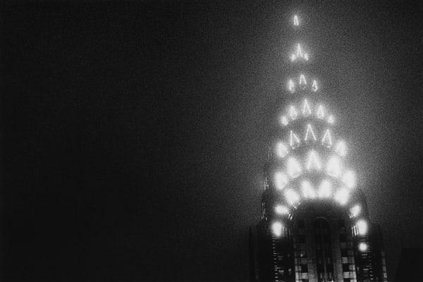 Chrysler Building #2