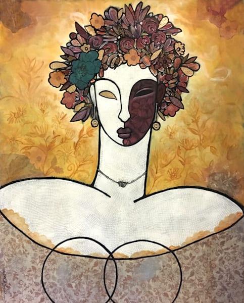 Adona Art   thomaselockhart