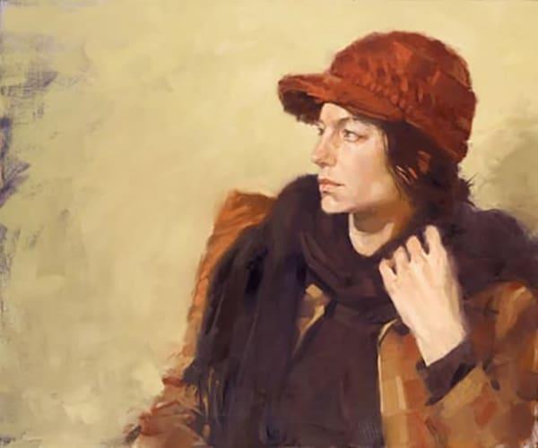 Sara, Hat