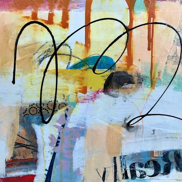 Really | Debbie Dicker - Art