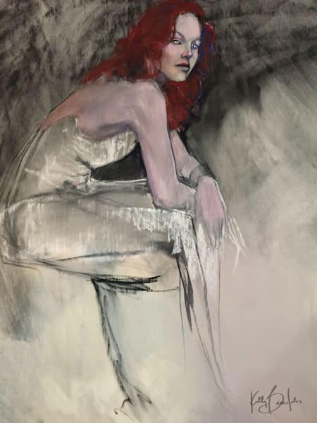Kelly Bandalos / Ophelia