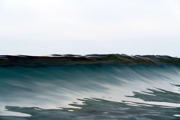 Peak No. 29 Art | Jonah Allen Studio & Gallery