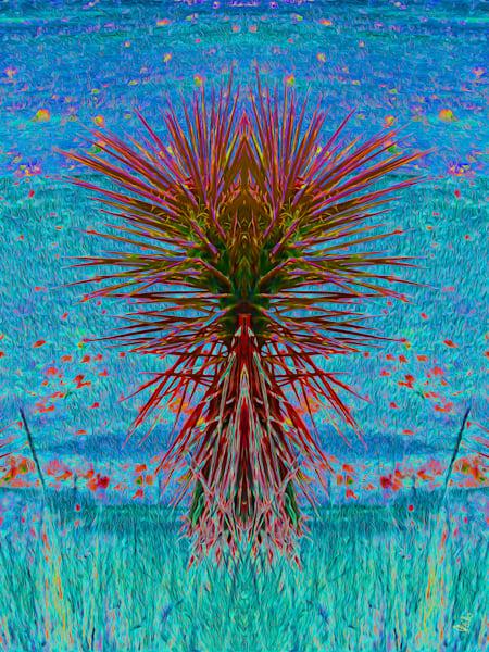 Yucca No. 1