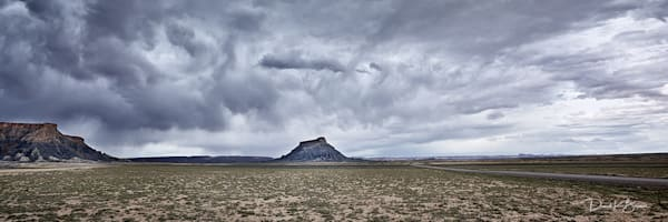 Desert Skies Photography Art | David Beavis Fine Art
