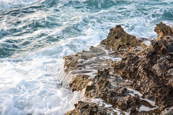 Bahamas' Aqua Shores