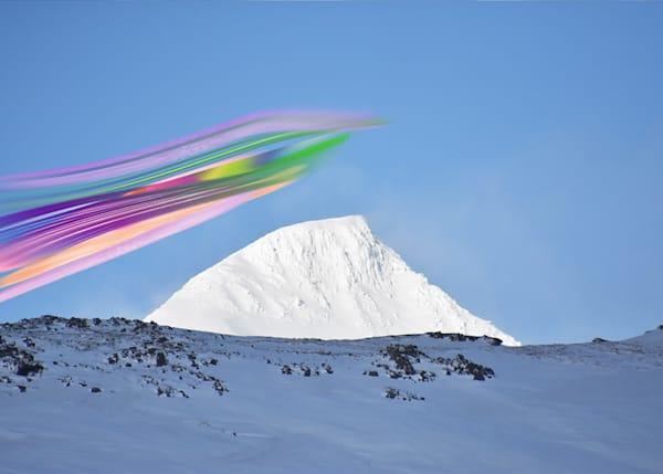 iceland_northern lights rainbows