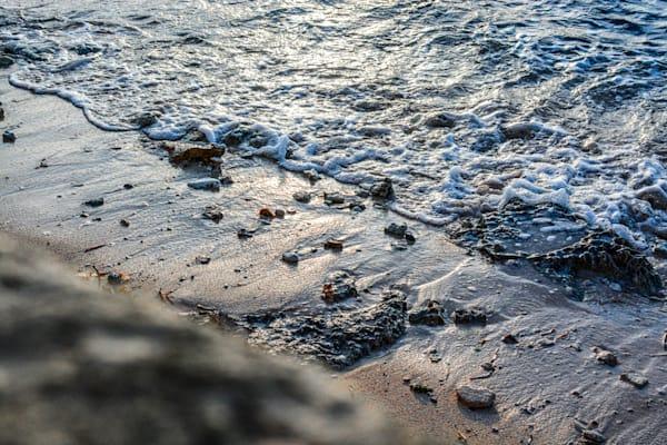 Bahama's Waters