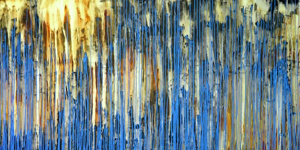 Carla Sa Fernandes - The Emotional Creation # 222