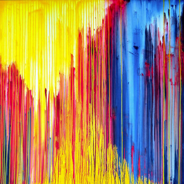 Carla Sa Fernandes - The Emotional Creation #228