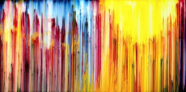 Carla Sa Fernandes - The Emotional Creation #241