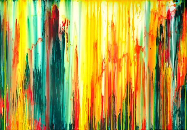 Carla Sa Fernandes - The Emotional Creation #243