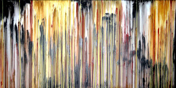 Carla Sa Fernandes - The Emotional Creation #248