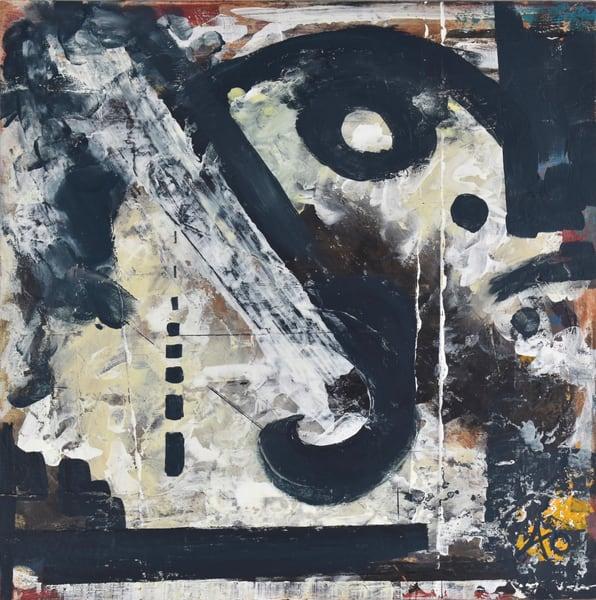 Believe Art | Amy O'Hearn Art