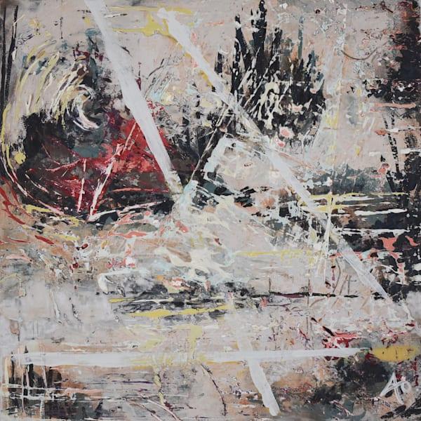 Resolution 300dpi Art | Amy O'Hearn Art