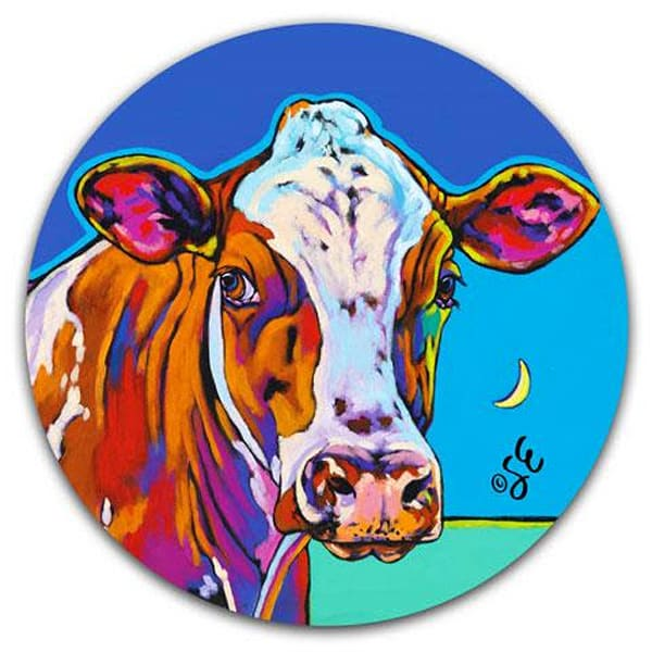 Caroline-cow-moon-sky-car-coaster-by-sally-evans-and-cj-bella-co_1024x_sv4ibk