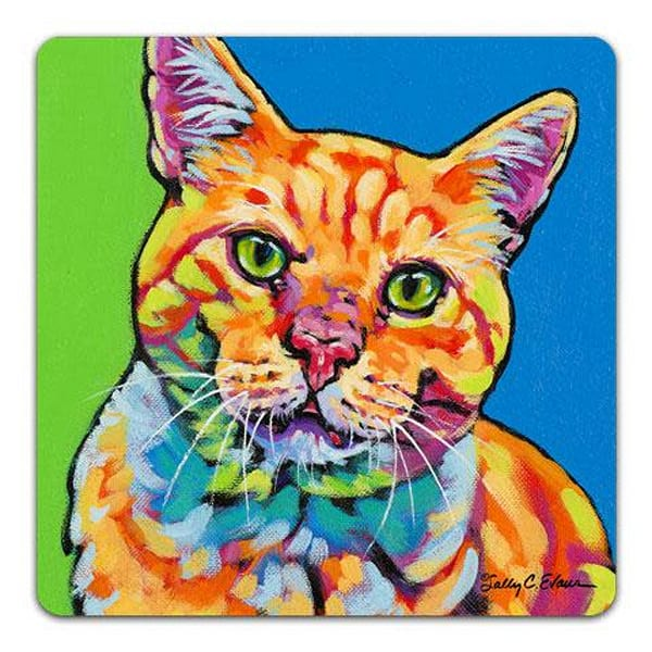 Og-tabby-cat-table-top-coaster-by-sally-evans-and-cj-bella-co_1400x_beei4a