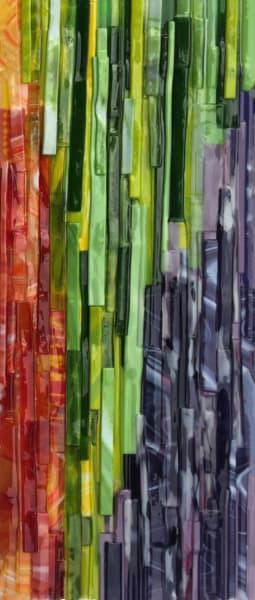Spiritual Growth Right Art   Natalie Ventimiglia Studios