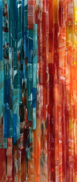Spiritual Growth Center Art   Natalie Ventimiglia Studios