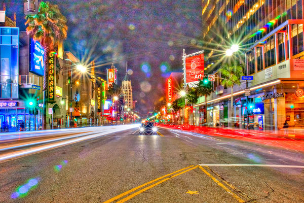 Blinded By Light Photography Art | Zakem Art LLC