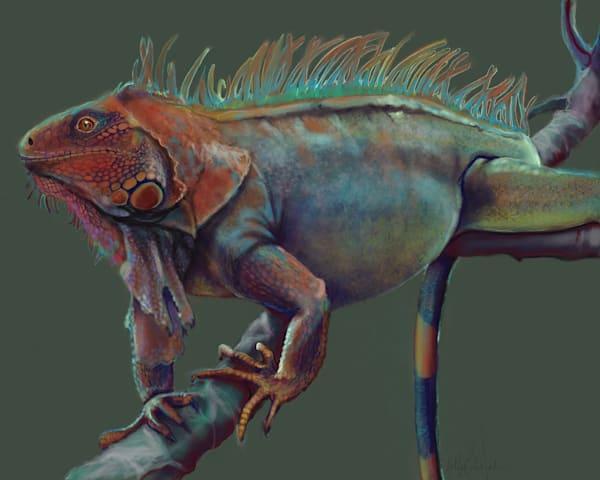 Jurassic Riviera Maya