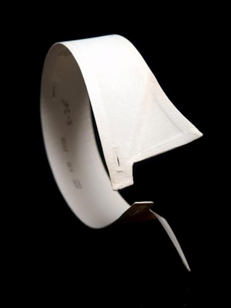 Collar Art | karlherber