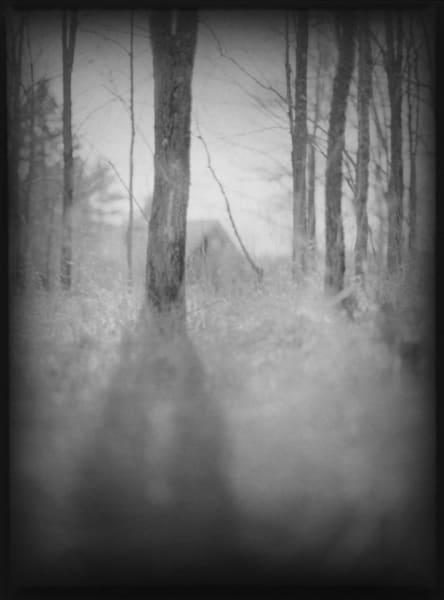 Dark Farm Art | karlherber