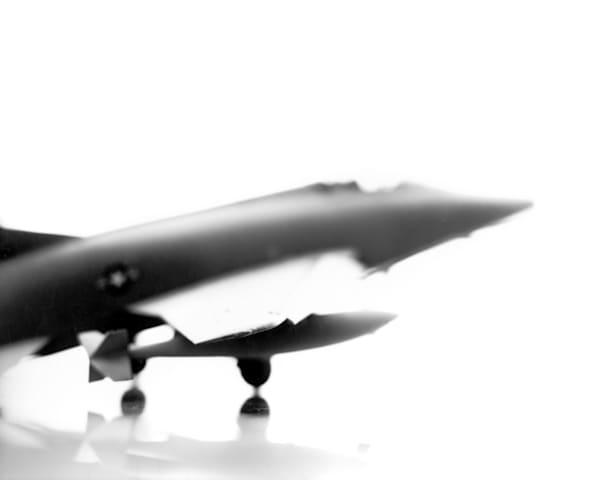 F 100 Art | karlherber