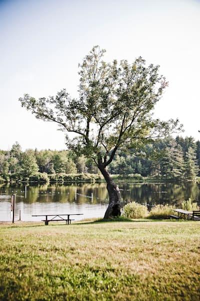 Hapgood Pond Art | karlherber
