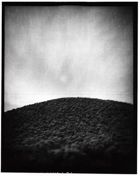 Malheur Hill Art | karlherber