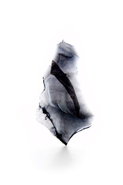 Obsidian Art | karlherber