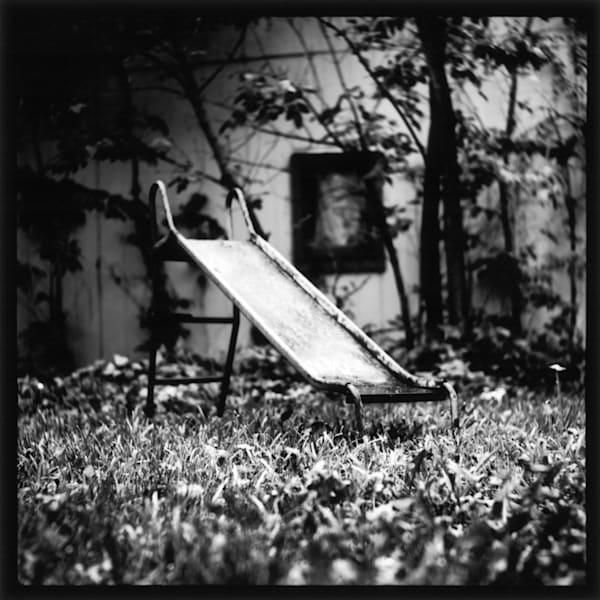 Slide Art | karlherber