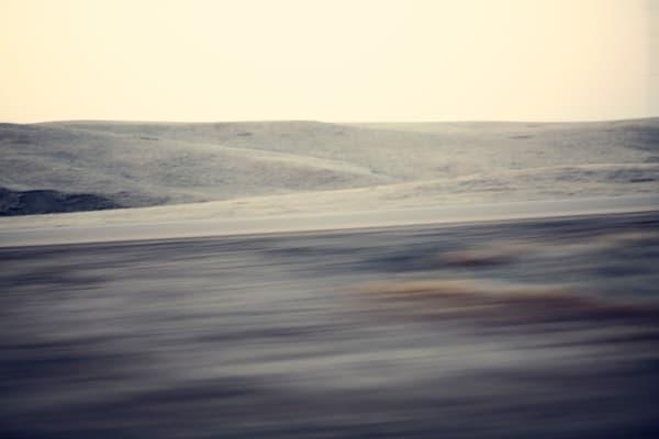 South Dakota Interstate Art | karlherber