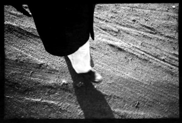 Walk Art | karlherber