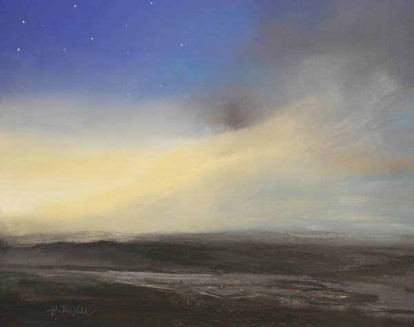 Sunswept Art | John Davis Held, LLC