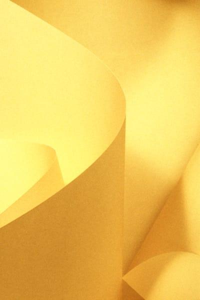 Paper Construction #22 Photography Art | Burton Pritzker Photography