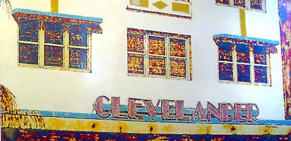 """Clevelander"" Art   C.A.S.H. Art ""all things artistic"""