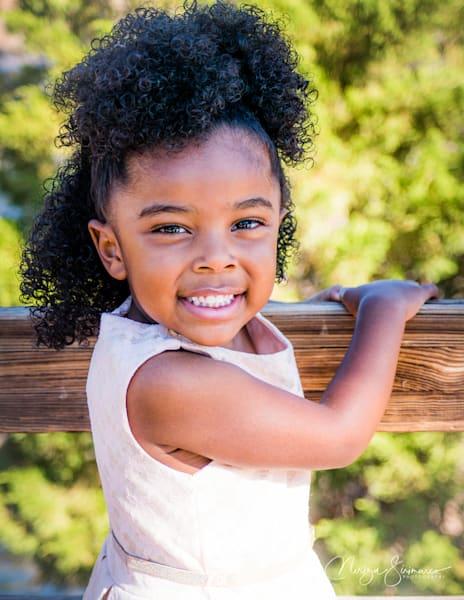 Dsc09288 children portraits fxx91q