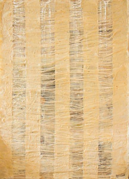 Whisper Art | Bruce Tyner
