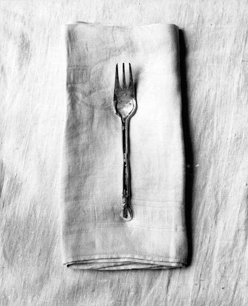 Fork Art | karlherber
