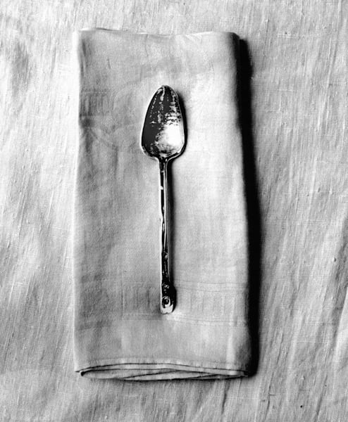 Spoon Art | karlherber
