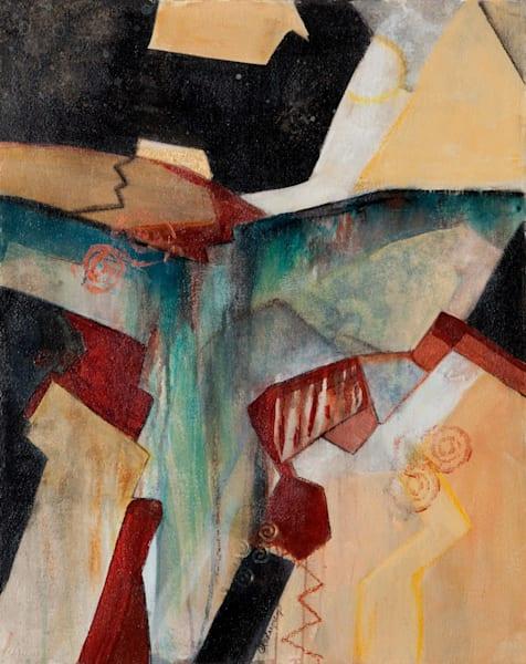 Homage Art | Connie Rodriguez Fine Art