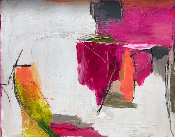 Feminine Mystique Art | kellymerkurart