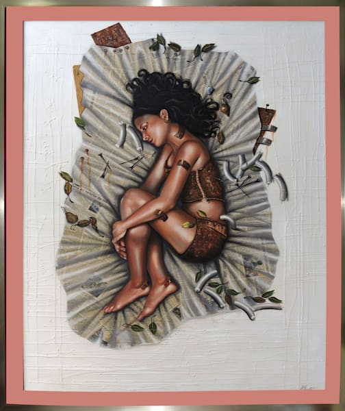 Brenda Art   Art Design & Inspiration Gallery
