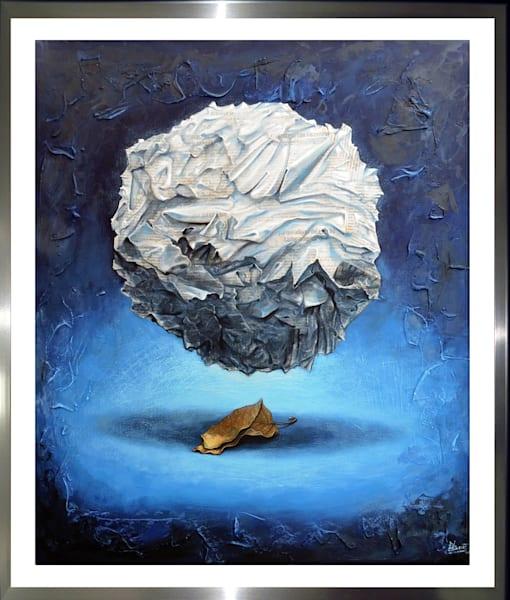 Idea En Otono   Fall Idea Art   Art Design & Inspiration Gallery