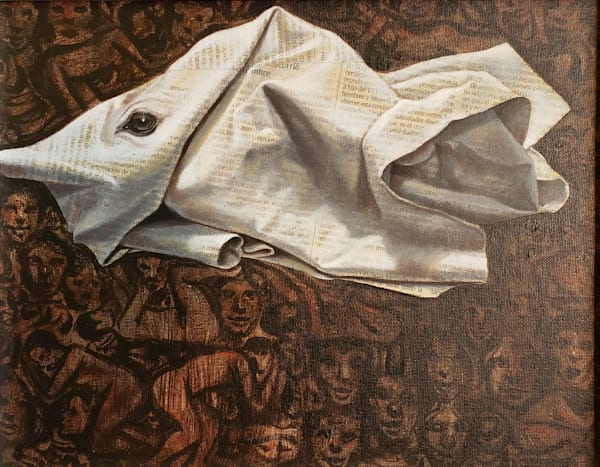 Corcel   Horse Art | Art Design & Inspiration Gallery