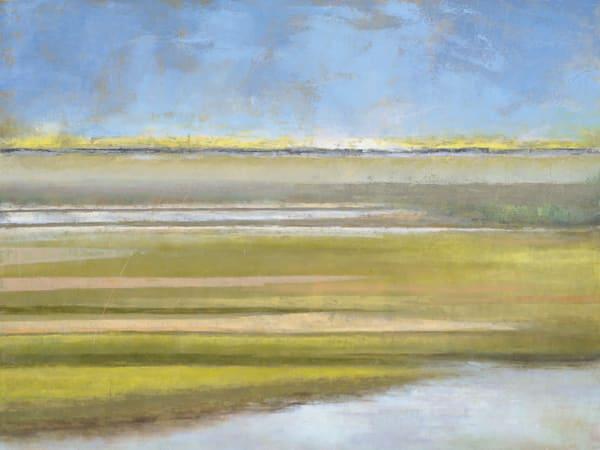 Original Artwork Sale   Serenely Bold Fine Art Paintings