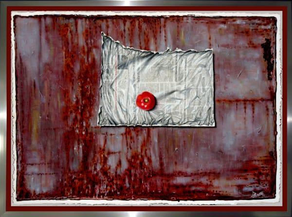 Bloqueo Interno   Internal Block Art   Art Design & Inspiration Gallery