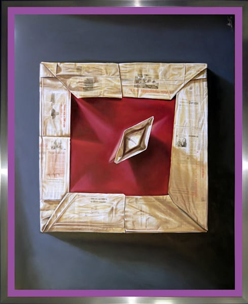 Embargo Art   Art Design & Inspiration Gallery