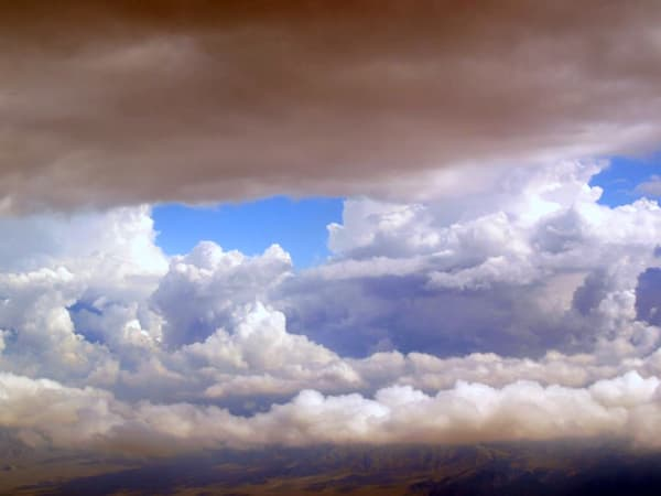 From The Air  Photography Art | KAT MILLER-PHOTO ARTIST