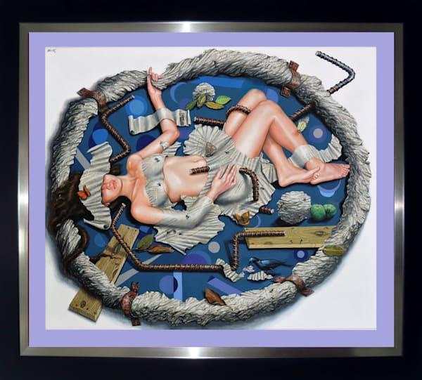 Libre Primavera Art | Art Design & Inspiration Gallery